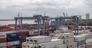 Bloomberg: Cơ sở hạ tầng của Việt Nam đang quá tải vì làn sóng dịch chuyển sản xuất