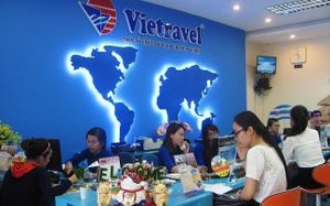 Lấn sân sang hàng không, Vietravel định giá 500 tỷ đồng khi lên sàn