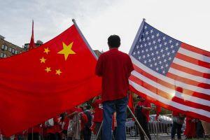 Ba tai họa lớn cùng lúc bóp nghẹt nền kinh tế Trung Quốc