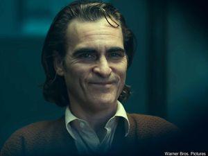'Joker' Phoenix - gã tài tử u sầu nhất Hollywood và lối diễn đáng sợ