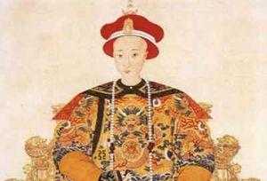 Vì sao ba đời hoàng đế triều Mãn Thanh đều tuyệt tự?