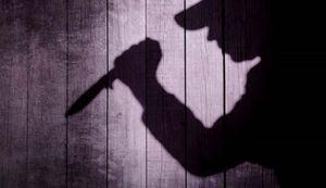 Cô giáo bị sát hại dã man trên đường từ trường về nhà