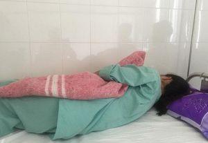 Nghi vấn nữ thực tập sinh bị bác sĩ đánh đập ở Thừa Thiên-Huế: Người bị tố gửi đơn xin nghỉ việc