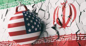 Những mục tiêu Iran bị Mỹ 'ngắm' đầu tiên nếu chiến tranh bùng nổ