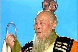 Bốn đại pháp bảo trong Tây Du Ký, Kim Cang Trác xếp thứ hai, hạng nhất thực sự quá lợi hại