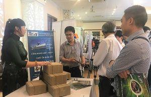 Đông Nam Bộ: Kết nối, lan tỏa khát vọng khởi nghiệp sáng tạo
