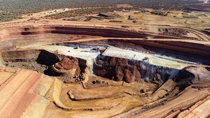Giảm bớt phụ thuộc vào Trung Quốc, Mỹ muốn sở hữu nhà máy đất hiếm tại Australia