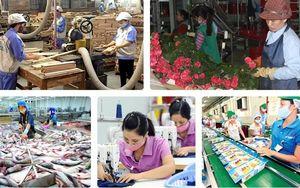 Đổi mới sáng tạo - Động lực cốt lõi để phát triển kinh tế tư nhân