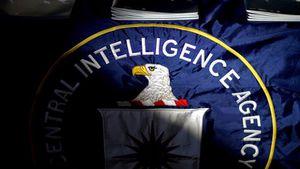 Nga truy tìm người nghi là 'gián điệp CIA'
