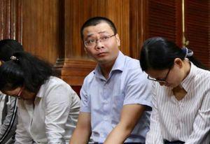 Thứ trưởng Bộ Y tế chưa xuất hiện tại phiên xử VN Pharma
