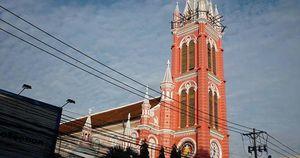 Quận 3 - TP HCM lọt top 50 khu dân cư tuyệt vời nhất thế giới
