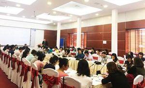 Đảm bảo quyền tiếp cận tư pháp của phụ nữ tại Việt Nam