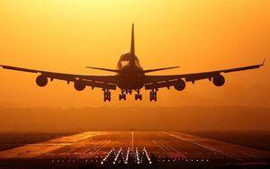 Nhà đầu tư bí ẩn giúp Vietravel thu xếp 700 tỷ đồng, 'nuôi' tham vọng hàng không