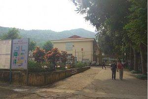 Sở Y tế yêu cầu làm rõ nguyên nhân bệnh nhân tử vong tại TTYT huyện Kim Bôi