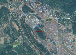 Tấn công vào thị trường BĐS Lào Cai, IDJ có thất bại 2 lần?