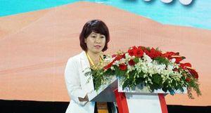 Tỉnh Bình Thuận trao giấy chứng nhận đầu tư cho siêu dự án nghỉ dưỡng Thanh Long Bay