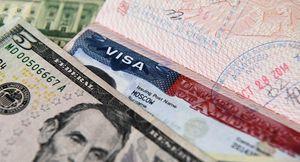 LHQ yêu cầu Mỹ giải thích việc không cấp thị thực cho phái đoàn Nga