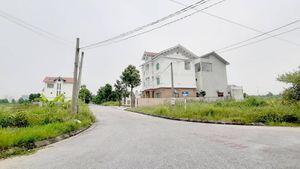Ai 'chống lưng' cho sai phạm tại khu đô thị nhiều 'không' ở Bắc Ninh?