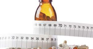 Từ bê bối thuốc giảm cân nghi gây ra cái chết cho hàng nghìn người ở Pháp đến những hệ lụy khôn lường của các sản phẩm giảm cân