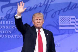 Bom tấn điều tra luận tội đặt TT Trump trước tương lai khó lường