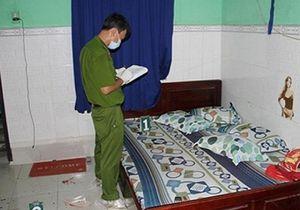 Vụ người đàn ông tử vong sau 3 ngày ở nhà nghỉ với phụ nữ: Nạn nhân bình thường có sức khỏe tốt