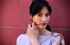 Nghệ sĩ Kim Barbier: 'Tôi trưởng thành từ cách giáo dục Việt'