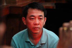 Xét xử VN Pharma: Đề nghị tuyên Nguyễn Minh Hùng mức án tới 19 năm tù