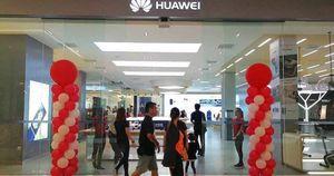 Malaysia sẽ ra mắt mạng 5G, ủng hộ Huawei của Trung Quốc