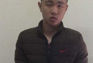 Lâm Đồng: Bắt giam 2 đối tượng chém người trọng thương