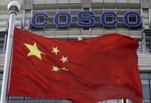 Mỹ trừng phạt hàng loạt công ty Trung Quốc ngay trước thềm đàm phán