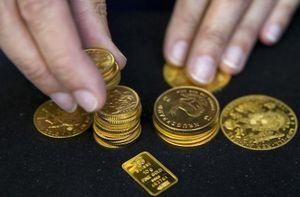 Giá vàng hôm nay 26/9: Ông Trump không chấp nhận 'thỏa thuận tồi' có thể làm giá vàng tăng tiếp