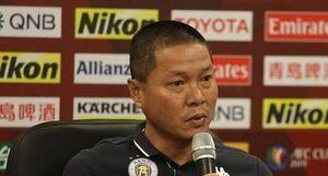 Không còn gì để mất, Hà Nội FC sẽ thoải mái hơn
