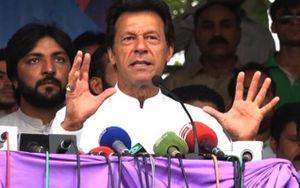 Thủ tướng Pakistan cảnh báo nguy cơ chiến tranh hạt nhân tại Kashmir