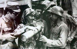 Con trai Thủ tướng Hun Sen: Thế giới làm ngơ, 3 triệu người Campuchia chết dưới tay Khmer Đỏ, chỉ có Việt Nam giúp đỡ