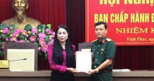 Triển khai quyết định nhân sự mới của Ban Bí thư Trung ương và Thủ tướng Chính phủ