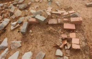 Giá trị nền văn hóa Đại Việt qua những hiện vật khảo cổ