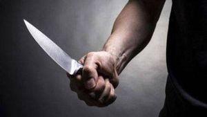 Cần Thơ: Khởi tối đối tượng đâm chết người vì không muốn ngồi nhậu chung