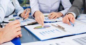 Giải pháp nâng cao chất lượng thông tin kế toán trong quá trình hội nhập