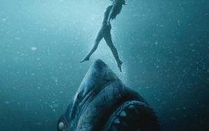 Review 'Hung thần đại dương: Thảm sát': Khi con người tiếp tục trả giá cho sự ngu ngốc của mình