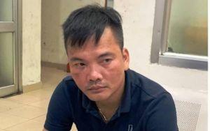 Giám đốc công ty du lịch 'rởm' ở Sài Gòn chiếm đoạn hơn chục tỉ đồng của khách
