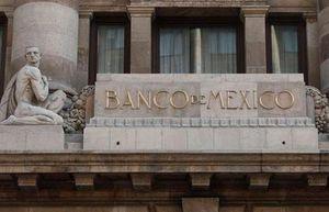 Kinh tế Mexico đối mặt nguy cơ suy thoái