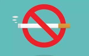 Chính quyền bang Washington ban hành lệnh cấm thuốc lá điện tử