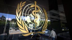 Hai tổ chức quốc tế được miễn trừ lệnh trừng phạt Triều Tiên