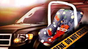 Bé trai 11 tháng tuổi tử vong vì bị bỏ quên trong ô tô