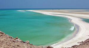 Tàu chở 55 người biến mất khỏi radar ngoài khơi Yemen