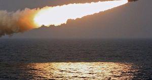 Hé lộ tên lửa Nga 'tàng hình' trước radar, cực nhanh khiến đối thủ không kịp hiểu điều gì đang xảy ra