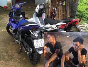 Nam tài xế 18 tuổi bị sát hại dã man tại Hà Nội: Đại diện Grab lên tiếng