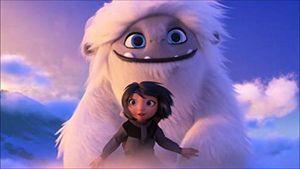 Người Tuyết bé nhỏ là phim hoạt hình mới thành công nhất 2018