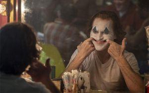 10 điều cần biết trước khi ra rạp xem siêu phẩm Joker của DC (Phần 1)