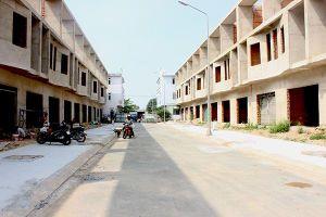TP.Biên Hòa đang triển khai 79 dự án nhà ở